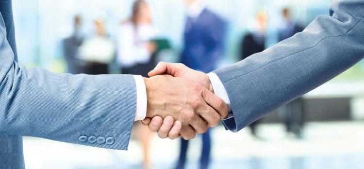 Osons un nouveau contrat social