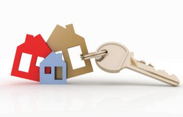 A l'initiative du PS, Bruxelles donne un coup de boost aux agences immobilières sociales dès 2018 !